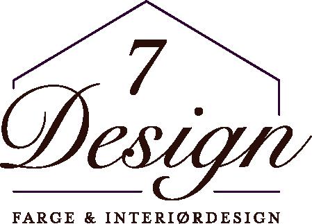 7 Design